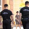 Doplnit stav strážníků chce během následujících týdnů děčínská městská policie. Volná jsou v současné době čtyři pracovní místa. Zájemce o práci strážníka musí být starší 21 let, být trestně bezúhonný, […]