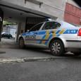 Kpřešlapu se přiznal DĚČÍN –Policisté zPodmokel od sedmnáctého ledna letošního roku pracovali na oznámení majitele osobního automobilu zDěčína. Zjeho odstaveného neuzamčeného vozidla mu během noci zmizel antiradar vhodnotě dvanácti tisíc […]