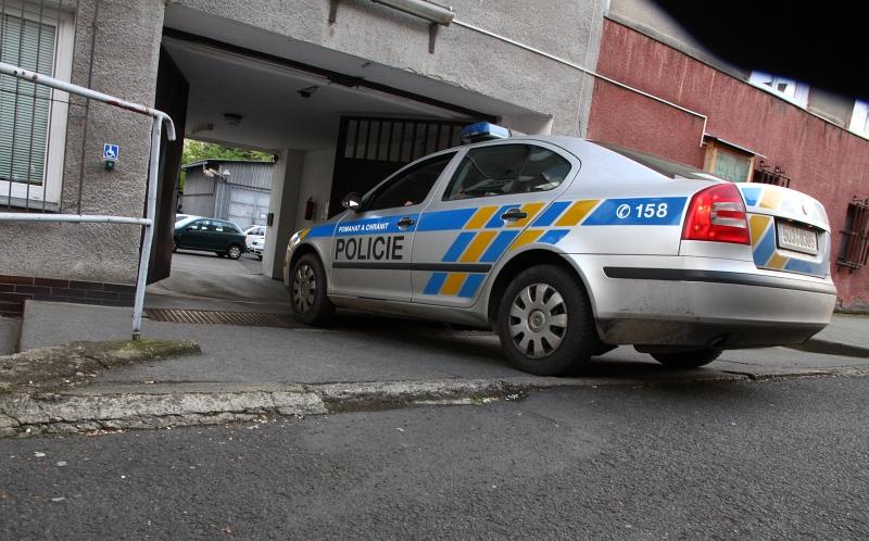 policie_aleso