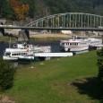Od příští turistické sezóny rozšíří Ústecký kraj provoz lodních linek na řece Labi. Lodě budou v provozu každý víkend a svátek od 30. března do 17. listopadu. A například loď, […]
