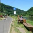 Labská cyklostezka je oblíbeným místem turistů. Podél Labe jezdí rok od roku více cyklistů. Loni jich Ústecký kraj napočítal v Křešicích u Děčína o 55 tisíc více než v předchozím […]
