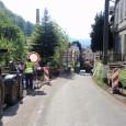 Od pondělí 25. srpna do neděle 14. září bude uzavřena Drážďanská ulice. Úplná uzavírka platí také pro autobusy městské dopravy a Integrovaný záchranný systém. V tuto dobu nebude možné projet […]