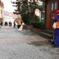 Od 1. 4. 2017 je změna v úklidu města tzv. ručního čištění. Středisko městských služeb zajišťuje úklid veřejných prostranství pouze v těchto částech města: Kamenická: Hluboká ul., zkratka podél garáží […]