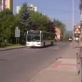 V pátek 4. 7. 2014 od 8:00 hod. bude zahájena nová objízdná trasa na Starém Městě z důvodu havárie kanalizačního řadu v ul. Zelená. Tato objízdná trasa bude platit do […]