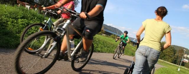 Od 25. července do konce října čeká cyklisty a pěší omezení na cyklostezce Ploučnice. Jedná se o část stezky a lávku u areálu firmy DEMPRA – Jan Vrabec. Objízdná trasa […]