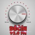 Gama Rádio Rádio Rocku připravilo pro své posluchače ke svým pátým narozeninám opravdu skvělý dárek. V úterý 8. července jsme zahájili vysílání pro Děčín a okolí na frekvenci 92,0 FM […]