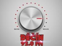 decin92fm