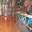 Od července 2014 se změnila provozní doba v turistickém a městském informačním centru a veřejných WC v suterénu nové budovy knihovny na: denně 8.00 – 17.00 hod. (namísto 9.00 – […]