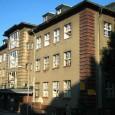 Rumburk – Jeden uchazeč projevil zájem o odkup akcí Lužické nemocnice spoliklinikou a.s. vRumburku. Obálku snabídkou otevřeli radní města oficiálně ve středu 28. února. Právě ve středu v 15 hodin […]