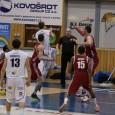 V předposledním kole základní části Kooperativa NBL zajíždějí basketbalisté Děčína na palubovku posledního týmu soutěže. Tím je Jindřichův Hradec, který se krčí u dna tabulky se smutnou bilancí jediné výhry […]
