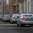 Poškrábané auto RUMBURK –Na rumburské policisty se obrátil muž, který vsoučasné chvíli čelí poničení osobního automobilu. Svozem vyjel před pár dny na houby do Kyjovského údolí. Vůz zanechal na odstavné […]