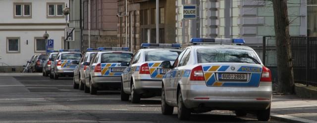 Příliš drahý nákup RUMBURK – Rumburští policisté prověřují oznámení zákaznice místního obchodu, která během sobotního dopoledne sedmnáctého června vyrazila na nákup. Do ručního nákupního košíku odložila dámskou peněženku s finanční […]