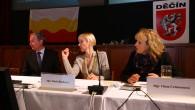 Primátorka města paní Mgr. Marie Blažková informuje občany o konání 4. zasedání Zastupitelstva města Děčín v roce 2017, které se bude konat ve čtvrtek dne 27. dubna 2017 od 15:00 […]