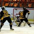 Ve středu 12. 10. 2016 bylo na programu sedmé kolo druhé hokejové ligy a v jeho rámci zamířili hokejisté Děčína na led Sokolova. Po první třetině vedli 2:1, jenže domácí […]
