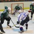 Ve druhém kole druhé hokejové ligy zavítali hokejisté Děčína na led Draků z Bíliny, kde domácím nedali žádnou šanci a zvítězili vysoko 7:2. V tabulce se tak díky skóre ocitli […]