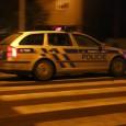 Do třídenní krajské dopravně bezpečnostní akce, která proběhla ve dnech 5.11. až 7.11.2018, jež byla zaměřenana chování chodců vsilničním provozu se zapojilo šest dopravních policistů. Ti vprůběhu akce zkontrolovali 33 […]