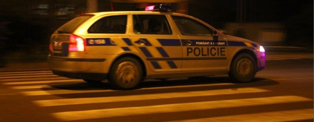 DĚČÍN –Policisté zděčínského okresu pátrají po dvaačtyřicetileté ženě zJiřetína pod Jedlovou. Pohřešovaná žena byla naposledy spatřena vpátek 15.6.2018 ve 14.00 vmístě bydliště. Do současně chvíle o sobě nepodala žádnou zprávu […]