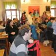 Ve středu 11. 3. 2015 se v prostorách zámecké Kavárny Na Cestě, uskutečnilo závěrečné setkání všech účastníků projektu, zaměstnavatelů a pracovníků u příležitosti slavnostního ukončení projektu podpořeného Evropským sociálním fondem […]