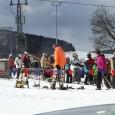 Většina areálů zatím kvůli nedostatku sněhu jezdí jen omezeně, ani to ale lyžování chtivé lidi neodradilo, svahy byly doslova v obležení. Přehrajte si celý příspěvek Už v pátek dal pokyn […]