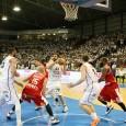 Finále! Jak sladce zní toto slovo. A basketbalisté Děčína si jej užívají už třetí sezónu po sobě, když se opět probojovali mezi dva nejlepší celky Kooperativa NBL. Tím druhým je […]