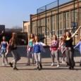 V pátek 22. 5. 2015 se uzavírá první kolo mezinárodní soutěže Schooldance, do které se přihlásili žáci ze ZŠ Březové na Starém Městě. Získali zatím krásných 446 hlasů, což znamená, […]