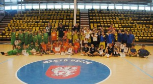 6-rocnik-turnaje-zakladnich-skol