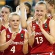 České reprezentantky do 18 let nezaváhaly ani ve druhém přípravném utkání proti Německu a opět zvítězily, tentokrát těsnějším čtyřbodovým rozdílem. Přípravný zápas ženské repre U18 v Děčíně s pořadovým číslem […]