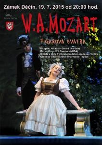 Figarova-svatba_plakat