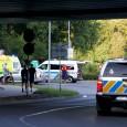 Přehled nehodovosti v období od 20. 6. 2016 do 26. 6. 2016. Během pětadvacátého týdne letošního roku došlo na děčínských silnicích ke dvaadvaceti dopravním nehodám, při kterých se zranilo lehce […]