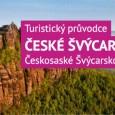 Region České Švýcarskovydal nového turistického průvodce o Českosaském Švýcarsku, který je k dispozicizdarma a nabízí celkem 68 stran bohatého turistického obsahu. Najdete vněm velké množství, přesně popsaných, tipů na výlet. […]