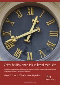 Vezni-hodiny_plakat