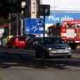 Přehled dopravní nehodovosti za období 27. 8. 2018 do 2. 9. 2018. Během pětatřicátého týdne letošního roku došlo na děčínských silnicích kšestatřiceti dopravním nehodám, při kterých se zranila jedna osoba […]