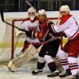 Havlíčkobrodští hokejisté potvrdili roli favorita a na vlastním ledě se po výhře 5:1 nad Děčínem dostali v sérii do vedení 1:0. Domácí otevřeli účet středečního duelu už na začátku čtvrté […]