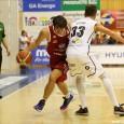 Bez vítězství skončili basketbalisté Děčína na závěrečném turnaji Českého poháru mužů, což znamená, že obsadili konečné 4. místo. V sobotu nejprve v semifinále nestačili na Pardubice, dnes prohráli v boji […]