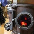 Ústecký kraj vyhlásil 2. výzvu – Dotační program na výměnu zastaralých zdrojů tepla na pevná paliva pro rok 2017. Finanční prostředky je možné získat pouze pro tepelná čerpadla a kotle […]