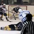 K dohrávce pětadvacátého kola druhé hokejové ligy mířili Medvědi na západ Čech, kde se podruhé za sebou utkali se Sokolovem. A zrodil se úplně stejný výsledek, jako v sobotu v […]