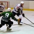 V letošní sezóně nás čeká opět model osmi přátelských utkání. Soupeři našeho týmu budou HC Slovan Ústí n.L., Mostečtí Lvi, HC Junior Mělník, HC Vlci Jablonec a HC Draci Bílina. […]