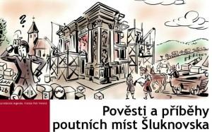Historické pověsti Šluknovska