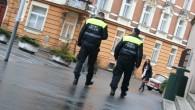 Za znečištění zaplatila pokutu O pomoc požádala městskou policii obsluha restaurace v Děčíně IV. V provozovně se měla nacházet žena, která se chovala velmi agresivně. Podle obsluhy měla žena problém […]