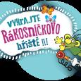 Děčín se může radovat, společnost Lidl ve městě postaví Rákosníčkovo hřiště, a to především díky aktivitě obyvatel, kteří svými hlasy rozhodli o vítězství. Moderní dětské hřiště přijde společnost Lidl na […]