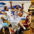 V nelehké situaci odjíždějí basketbalisté Děčína do Svitav, kde je čekají další dvě čtvrtfinále play-off. VARMEX Sportcentru totiž na Tury nestačili ani jednou, a v sérii hrané na čtyři vítězství […]