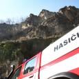 Mladý muž odpoledne zemřel po pádu z Pastýřské stěny v Děčíně. Zda se zřítil nešťastnou náhodou, nebo sám ze skály skočil, není jasné. Příčinou a okolnostmi tragické události se zabývá […]