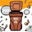 Důvodem uskutečnění listopadového svozu bioodpadu jsou četné žádosti občanů. V oblastech, které se svážejí lichý týden, bude proveden svoz hnědých nádob ve čtvrtek 24. listopadu a v lokalitách vyvážených sudý […]