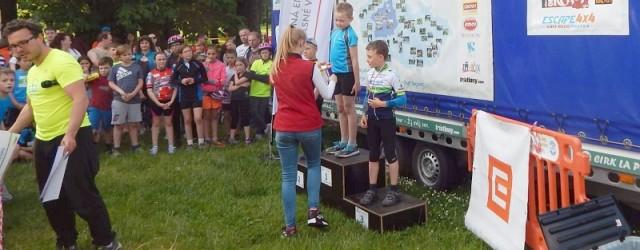 Ve čtvrtek 26. května se konal, v Děčíně na Mariánské louce, závod v duatlonu pro děti Slavata Triatlon Tour, který uspořádal Nadační fond Tomáše Slavaty a triatlonový oddíl Triáde Děčín […]