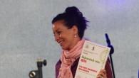 Pravidelně již 5 let pořádá děčínská Slunečnice oceňování nejlepších dobrovolníků města Děčín za předchozí rok. Oceňování probíhala tradičně na začátku března na Zámku Děčín formou slavnostního večera s hudbou, letos […]