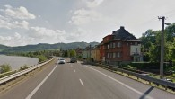 Děčín jedná o protihlukových opatřeních na silnici 1/62 na levém břehu řeky z Děčína do Ústí nad Labem. Tamní obyvatelé si už dlouho stěžují na hluk a prach od frekventované […]