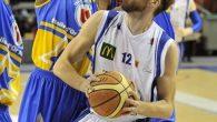 Sestava Válečníků se rozrůstá ještě o jedno jméno – Jakub Krakovič. 205 cm vysoký pivot v loňské sezóně působil ve francouzském Calais BasketCheminots JMCve čtvrté nejvyšší soutěži NM2, když dosahoval […]