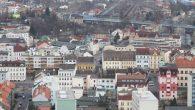 Město bude mít svého architekta. Komise složená z odborníků a vedení města ho v polovině dubna při pohovoru vybrala z uchazečů o veřejnou zakázku s názvem Architekt statutárního města Děčín. […]