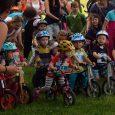 Triatlonový oddíl Triade Děčín ve spolupráci se Slavata Triatlon Tour pořádá 25. 5. 2017 další z letošních sportovních akcí – Duatlon pro mládež. Závod proběhne tradičně na Mariánské louce v […]
