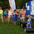 Ve středu 14. září se konal vDěčíně na Mariánské louce závod vduatlonu pro mládež, který uspořádal triatlonový oddíl Triáde Děčín a Nadační fond Tomáše Slavaty a byl již třetí akcí, […]